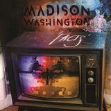 Madison Washington - Facts