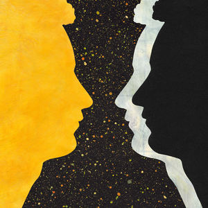 Tom Misch - Lost In Paris ft. GoldLink