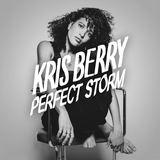 Kris Berry