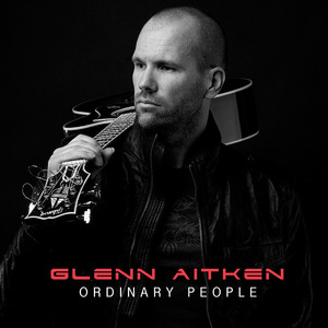 Glenn Aitken - Ordinary People