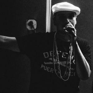 Rob Ramo - Somos (Hip-Hop Mix) Feat. Nitty Scott