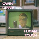 Owen Denvir - Human Touch
