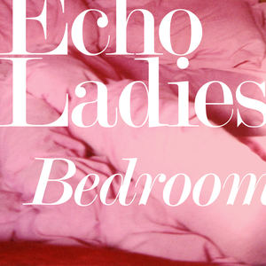 Echo Ladies