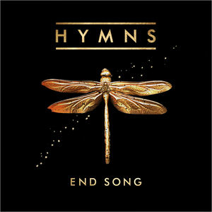 HYMNS - End Song