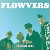 FLOWVERS - Fresh Air