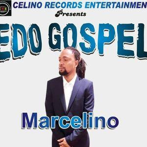 Marcelino Atewe - Marcelino Edo Gospel