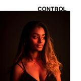 Pritt - Control