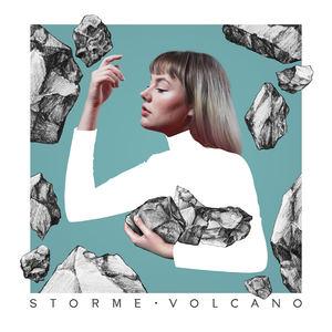 STORME - Volcano
