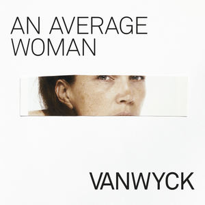 VanWyck - An Average Woman