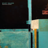 Ryley Walker - Ryley Walker 'Opposite Middle' single (Dead Oceans)