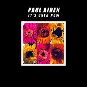 Paul Aiden