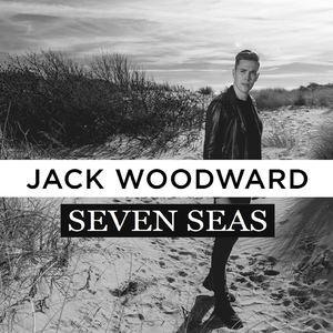 Jack Woodward - Seven Seas