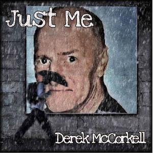 Derek McCorkell - She Took The Ring Off Her Finger