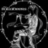 The Balladeers - Jesus Belongs To Me