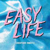 Easy Life - Ice Cream