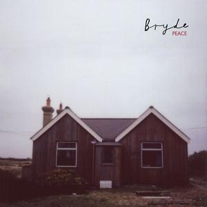 Bryde - Peace