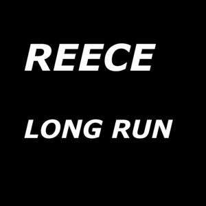 REECE - Long Run (Radio Edit)