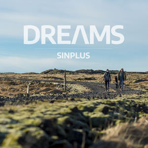 Sinplus - Dreams