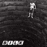 BILK - Spiked