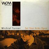Michiel Turner