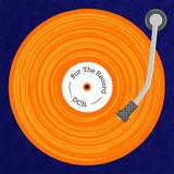 Dutch Criminal Record - For The Record (Bonus Track)