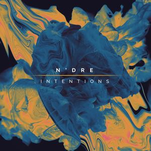 N'DRE - Intentions