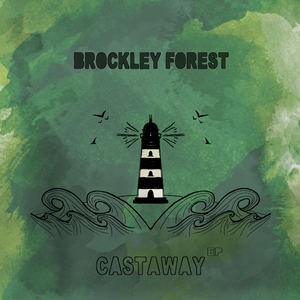 Brockley Forest - One Obsession