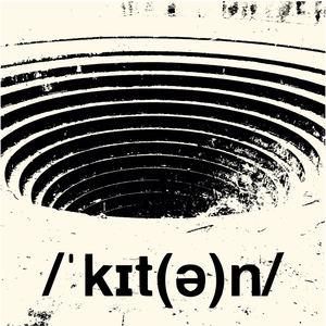 METHODS - /ˈkɪt(ə)n/