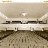 Cliponville OrkEstra - Happy Beginning
