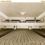 Cliponville OrkEstra - The Man With The Golden Oud
