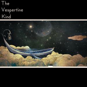 The Vespertine Kind - Winterheart