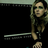 Daisy Chapman - Stay With Me