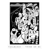 Tailblock