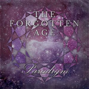The Forgotten Age