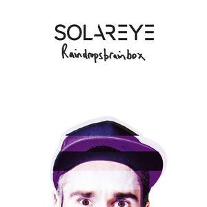 Solareye