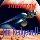Jim Redgewell - Tomorrow