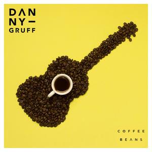 Danny Gruff - Coffee Beans