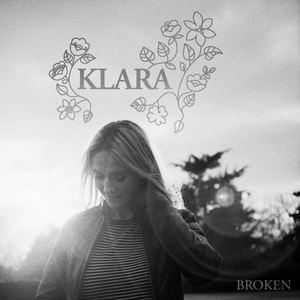 KLARA - Broken