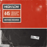 HIGH/LOW - Where have you been?