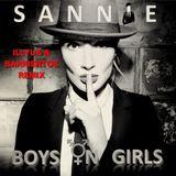 Sannie