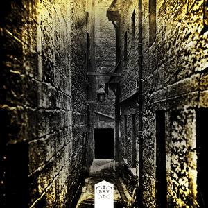 The Black Sheep Frederick Dickens - Privilege