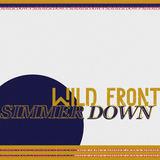 Wild Front - Simmer Down