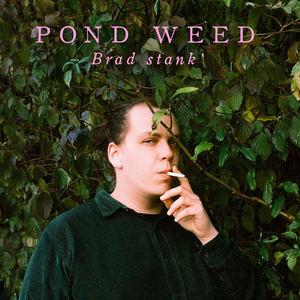 Brad Stank - Pond Weed
