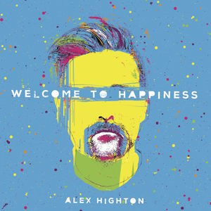 Alex Highton - There's A Part To Everyone That You Can('t) Love