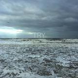 Toni Sidgwick - Try