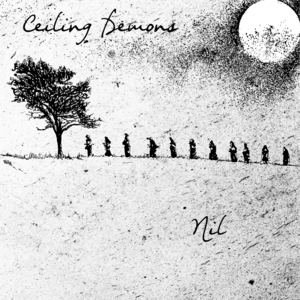Ceiling Demons - Without Certainty