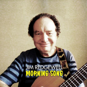 Jim Redgewell - Morning song