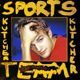 Sports Team - Kutcher