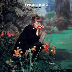Spring King - Animal