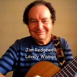 Jim Redgewell - Lovely Woman